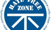 Hate Free Zone created in response to anti-Muslim backlash