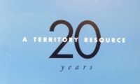 ATR 20TH Anniversary