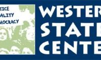 Western States Center established